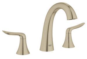 Agira Roman Bathtub Faucet Product Image