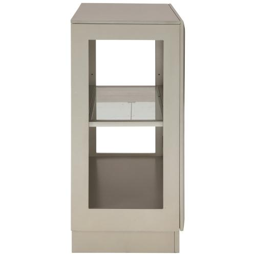 Product Image - Chaseton Accent Cabinet