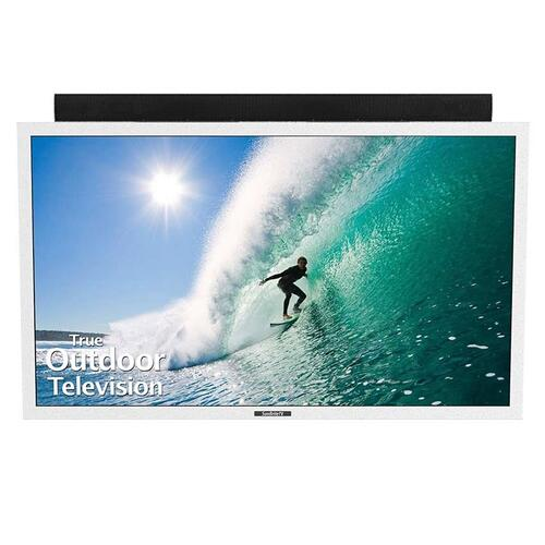 "55"" Pro Series Best Outdoor Ultra-Bright TV - SB-5518HD"