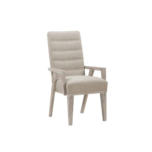 Summer Creek Fosters Arm Chair