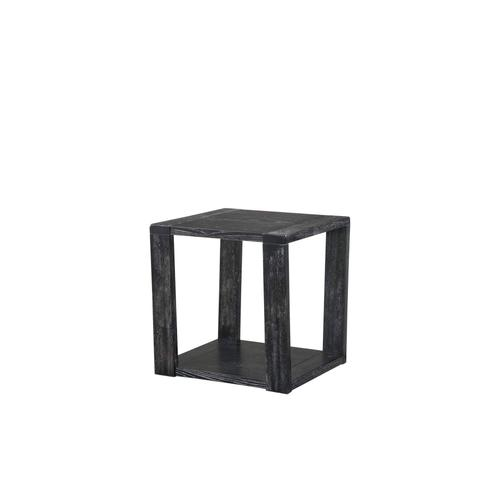 7582 End Table