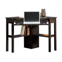 View Product - Corner Computer Desk