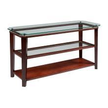 Ellerbe Sofa Table