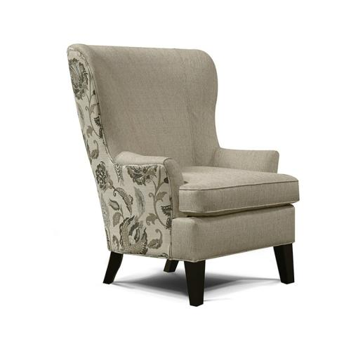 4544 Smith Chair