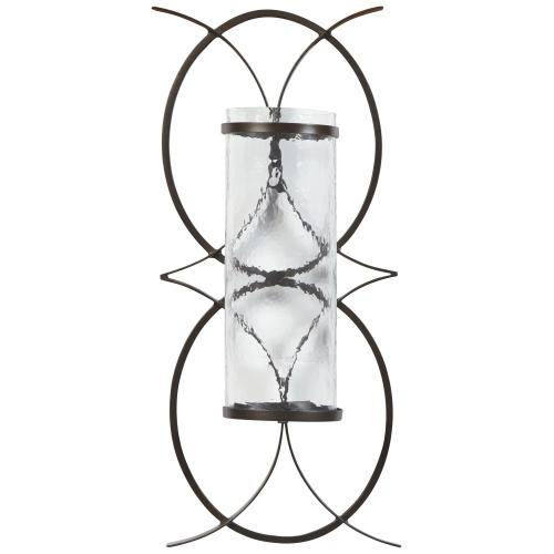 Signature Design By Ashley - Bryndis Wall Sconce