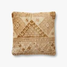 See Details - 0372360011 Pillow