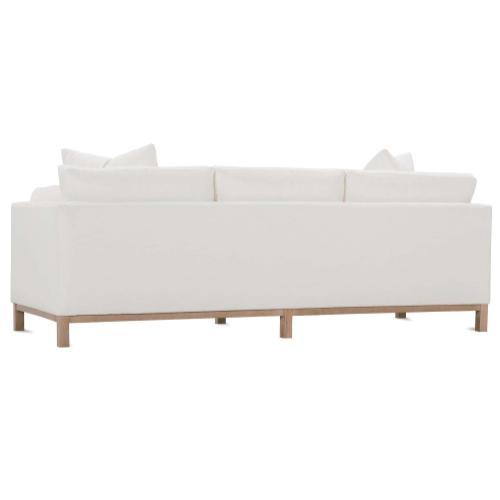 Boden Sofa