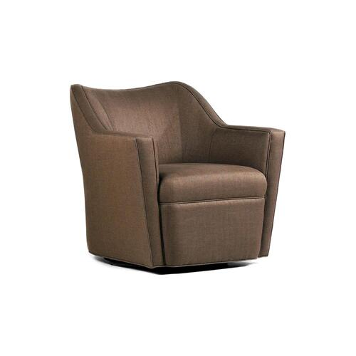 Folio Swivel Chair