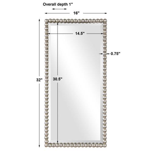 Product Image - Serna Mirror