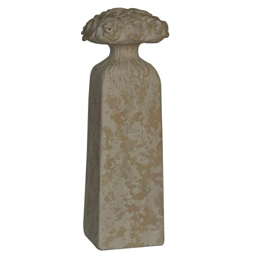 Product Image - Small Bouquet Finial