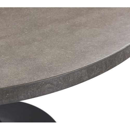 RND Concrete Dining Top