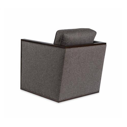 Taylor King - Vance Swivel Chair