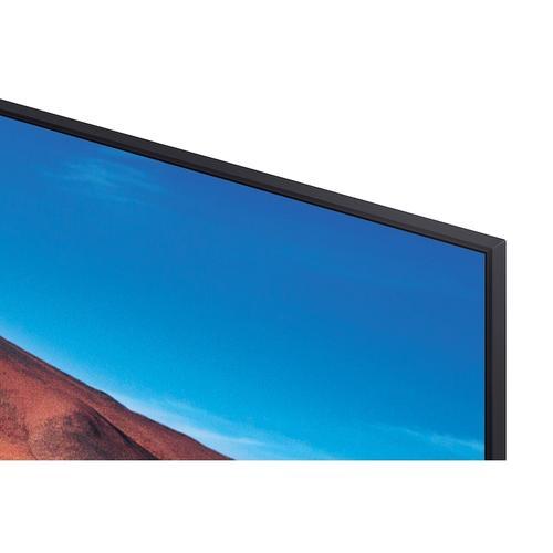 "82"" Class TU6950 4K Crystal UHD HDR Smart TV (2020)"