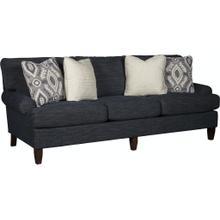 See Details - Hickorycraft Sofa (701350)