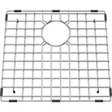 View Product - PS2-18-36S Stainless Steel