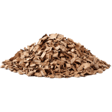 Brandy Barrel Chips