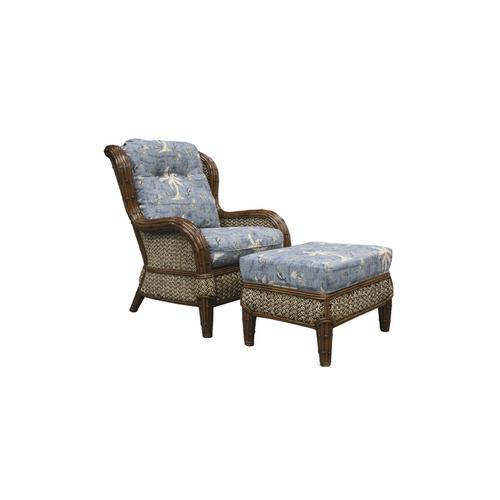 695 Chair
