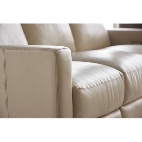 Universal Furniture - Carter Motion Sofa