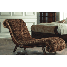 Pemberleigh Upholstered Chaise
