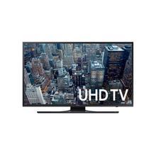 "See Details - 75"" Class JU6500 4K UHD Smart TV"