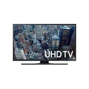"Samsung Electronics75"" Class JU6500 4K UHD Smart TV"