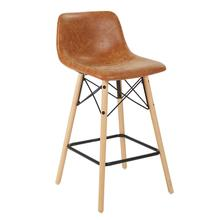 "Allen 26"" Counter Stool"