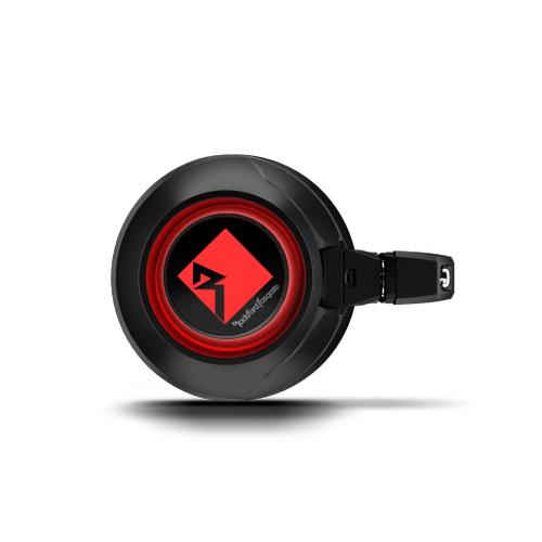 "Rockford Fosgate - M1 6.5"" ColorOptix™ Moto-Can Speakers"