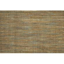 Grand Textures Pt44 Horizon Broadloom