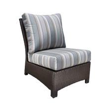Flight Slipper Chair Module