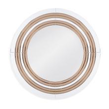 Jupiter Wall Mirror