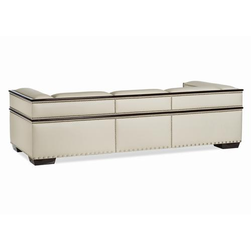 Terrace Quilted Sofa