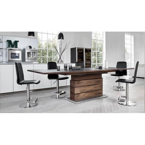 Skovby #50 Dining Chair