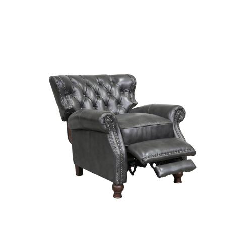 Product Image - Presidential Gray