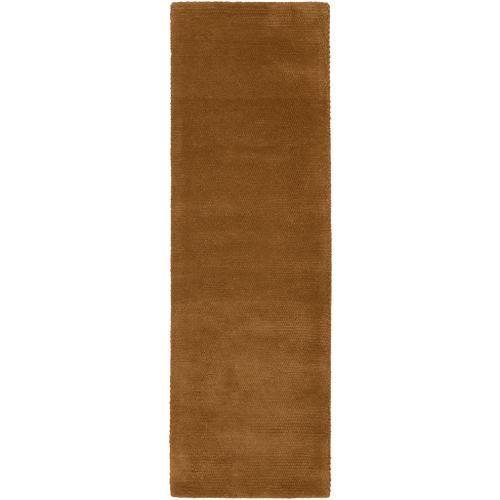 "Surya - Cambria CBR-8714 2'6"" x 8'"