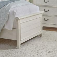 Product Image - Twin Panel Footboard