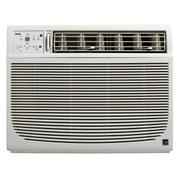 Danby 10,000 BTU Through-the-Wall Air Conditioner Product Image