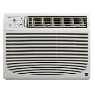 DanbyDanby 10,000 BTU Through-the-Wall Air Conditioner