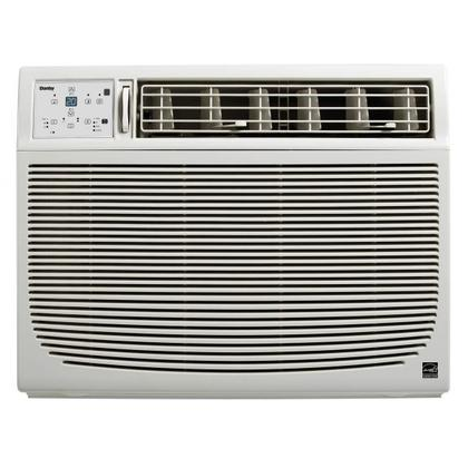 Danby 10,000 BTU Through-the-Wall Air Conditioner