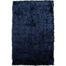 4550F IN DARK BLUE - 2' X 3' 4""