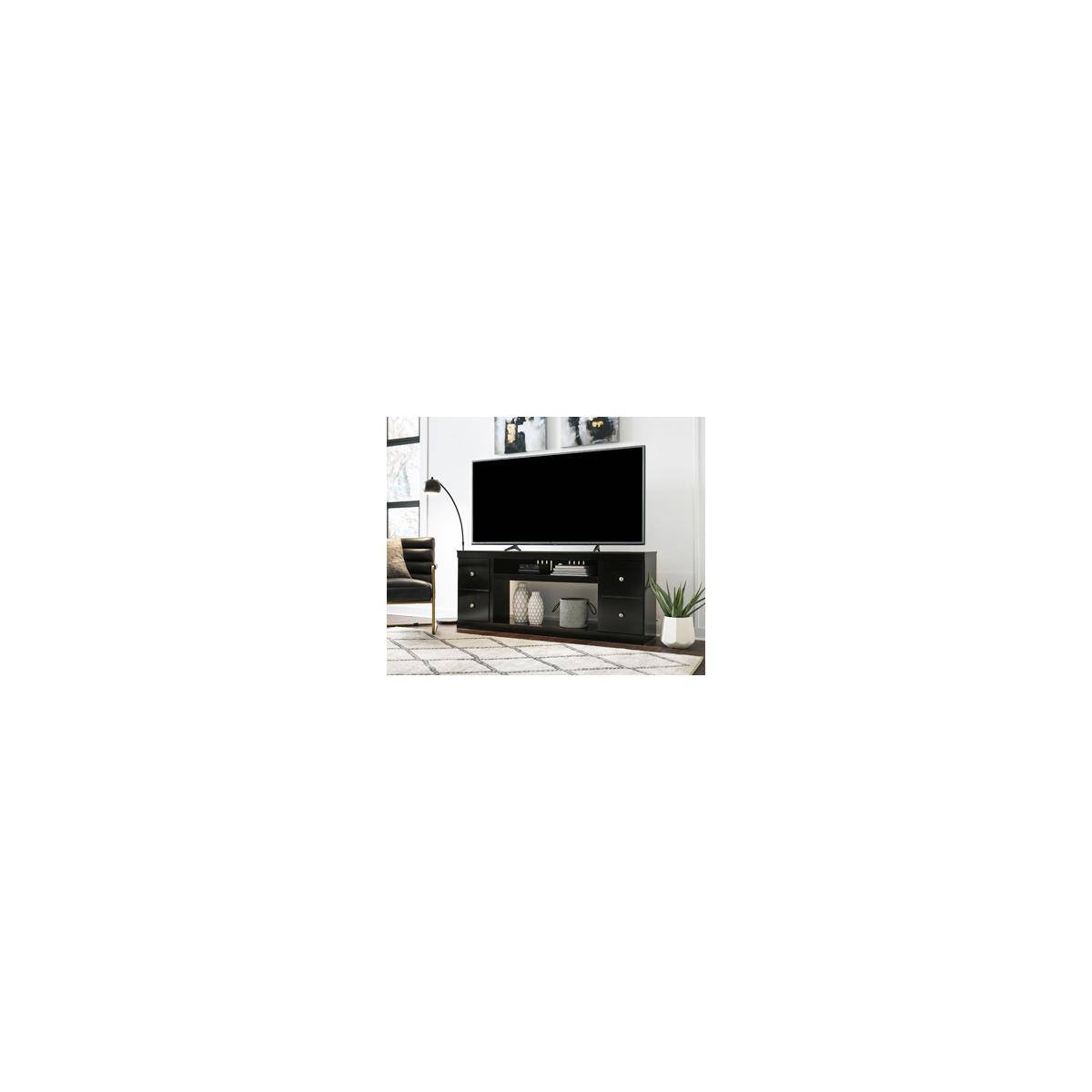 """Shay 75"""" TV Stand"""