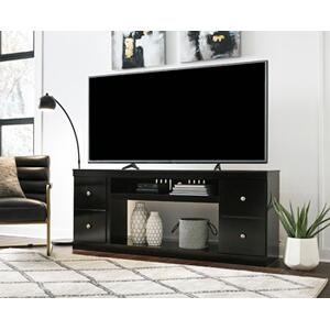 "Shay 76"" TV Stand"