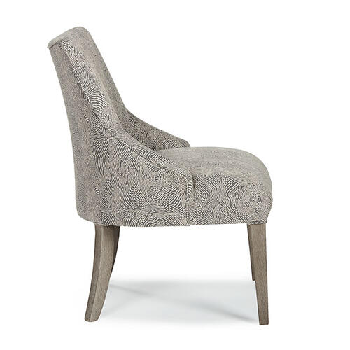 Gallery - ELIE Dining Chair