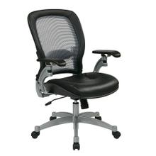 Professional Light Airgrid Chair