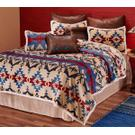 Blue Canyon Southwest Product Image