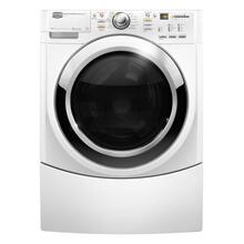 See Details - Performance Series Front Load Washer with Oxi Treat