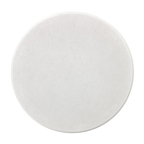 Product Image - CDT-5650-C II In-Ceiling Speaker