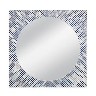 See Details - Bondi Wall Mirror