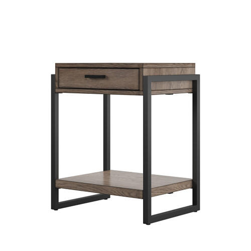 Sheridan Side Table