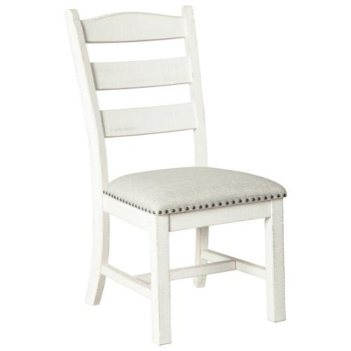 Valebeck Dining Chair
