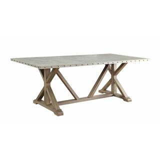 Treasure Dining Table